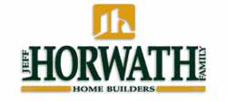 Horwath Builders