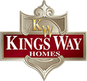 Kings Way Homes