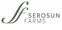 Serosun Farms
